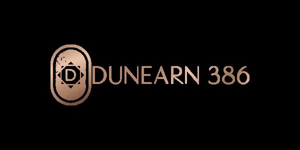 Dunearn 386