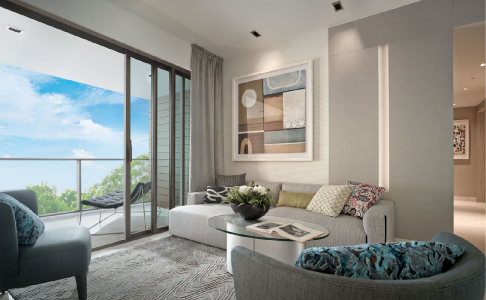 Ki Residences at Brookvale