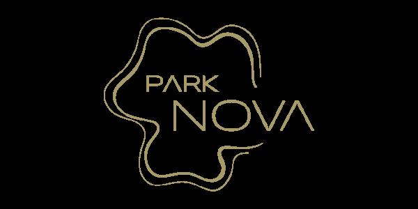 Park Nova