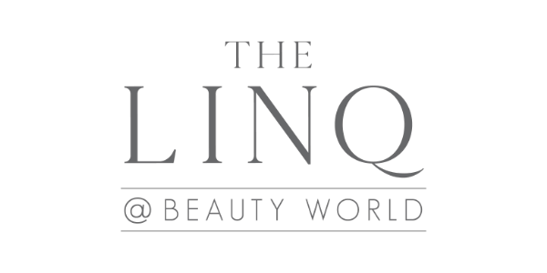 The LINQ @ Beauty World