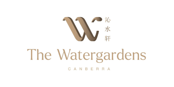 The WaterGardens at Canberra
