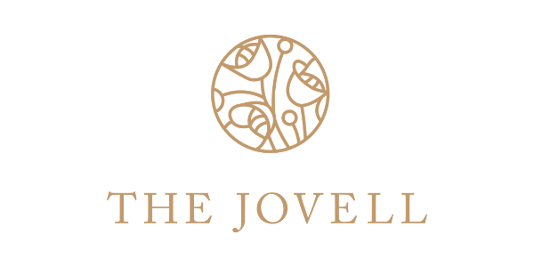 The Jovell